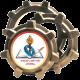 ГБОУ СПО РО Новочеркасский машиностроительный колледж